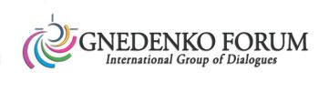 gnedenko-forum